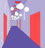 19_corridorblueq.jpg