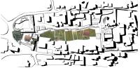 19_tala2ftav1-model-1.jpg