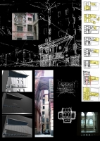 20_collage04.jpg