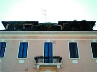 21_casa-baccari-ext02.jpg