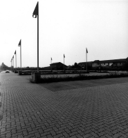 30_park.jpg