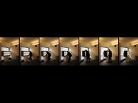 43_striscia-con-sfondo-copy.jpg