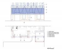 50_ambrogio1501plansm.jpg